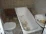 Nyt badeværelse i 2010