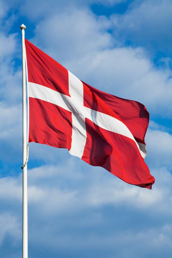 bordel Danmark siger på dansk